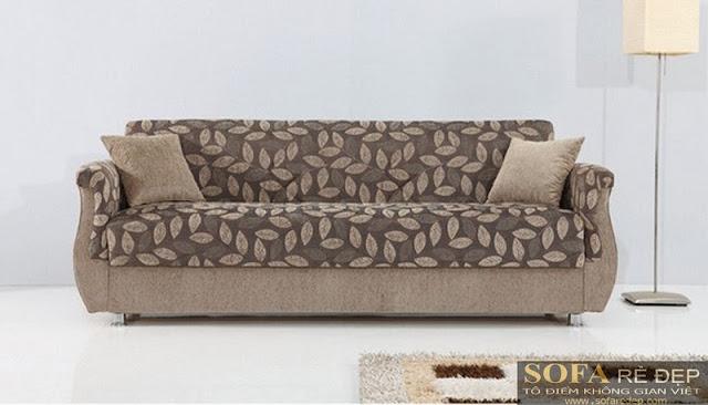 Sofa băng dài D016