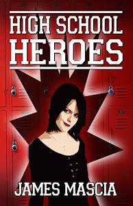 High School Heroes