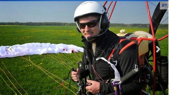 http://www.ndr.de/fernsehen/epg/import/Typisch-Der-fliegende-Landwirt,sendung364920.html