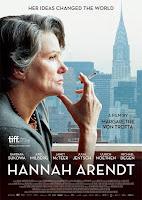 descargar JHannah Arendt y la Banalidad del Mal gratis, Hannah Arendt y la Banalidad del Mal online