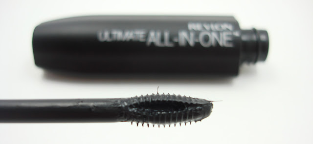 Revlon - Ultimate All-In-One Mascara
