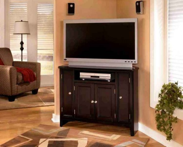 tv cabinet design - photo #6
