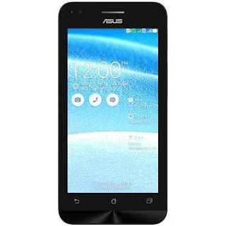 Handphone Asus Zenfone C ZC451CG