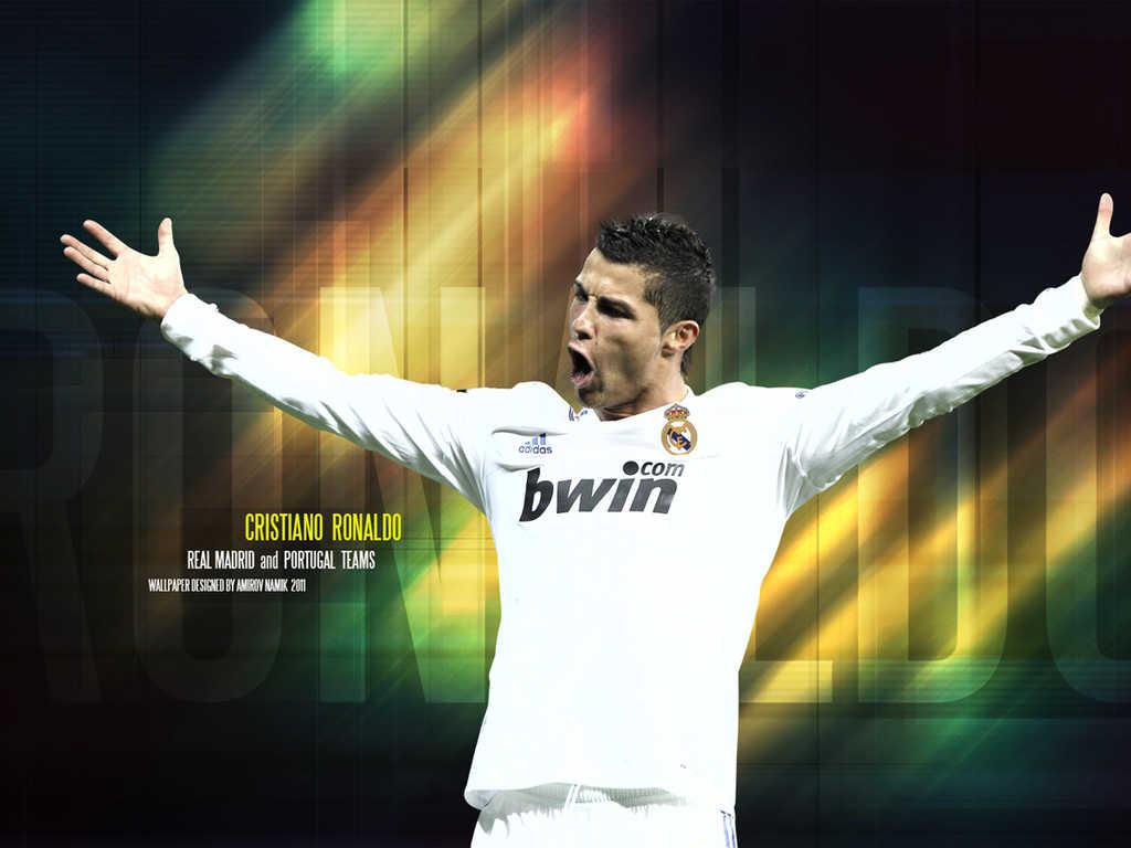 http://3.bp.blogspot.com/-Zzlxeyi4uho/TlOebO289_I/AAAAAAAADMc/51nrr5jEaag/s1600/Cristiano-Ronaldo-Wallpaper-2011-51.jpg