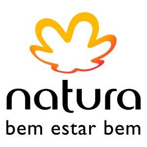 Pedido Natura Cosméticos - Enviar Pedido Online