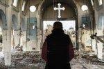 Intoleranța religioasă și persecuțiile au afectat 215 milioane de creștini în 2016