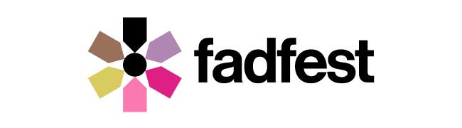 evento diseño FADFest BCN 2014