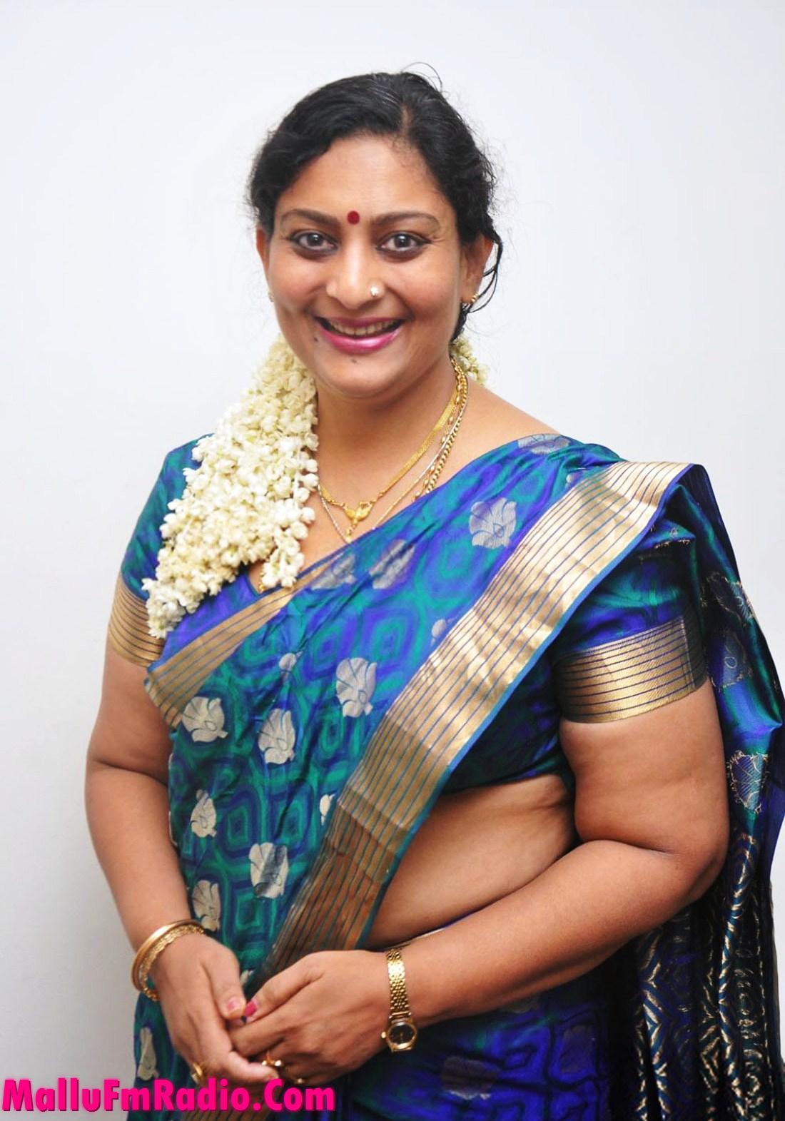 actress unni mary unni mary malayalam