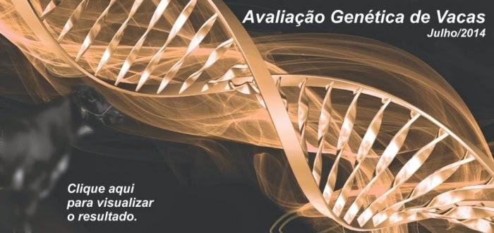 http://www.girolando.com.br/baixar.php?arquivo=arquivosSite/progenie/Top1000Girolando_VG_2014.pdf