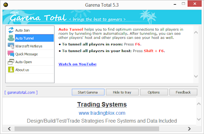 Download garena total| Download garena auto joiner| Tải garena total| Tai garena total| Down garena total
