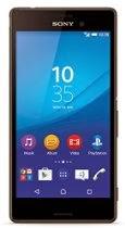 Sony Xperia M4 Aqua Smartphone-Spezifikation