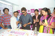 lot mobile store launch by allu arjun-thumbnail-13