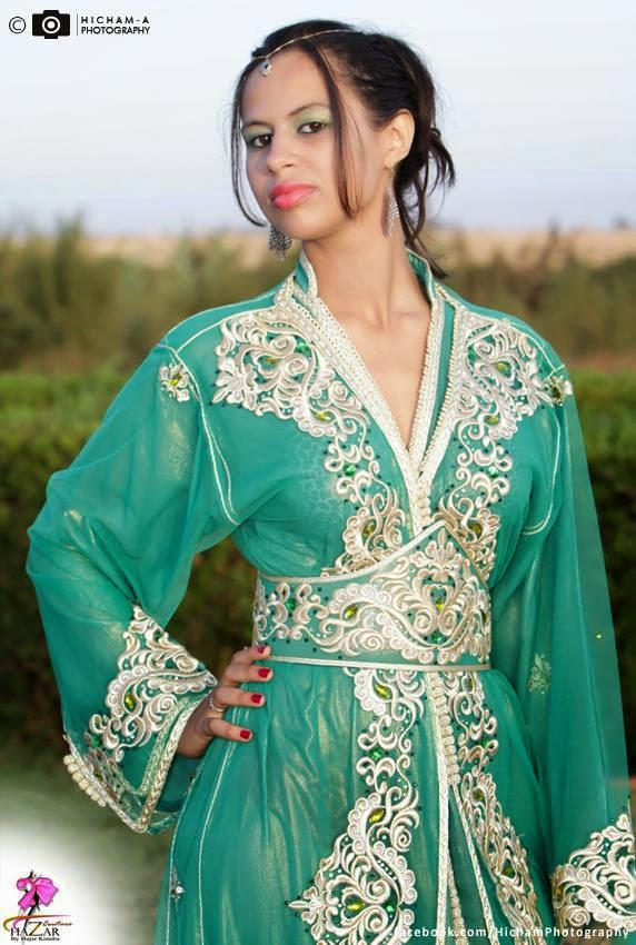 caftan marocain printemps 2015 robes de luxe a vendre boutique caftan marocain. Black Bedroom Furniture Sets. Home Design Ideas