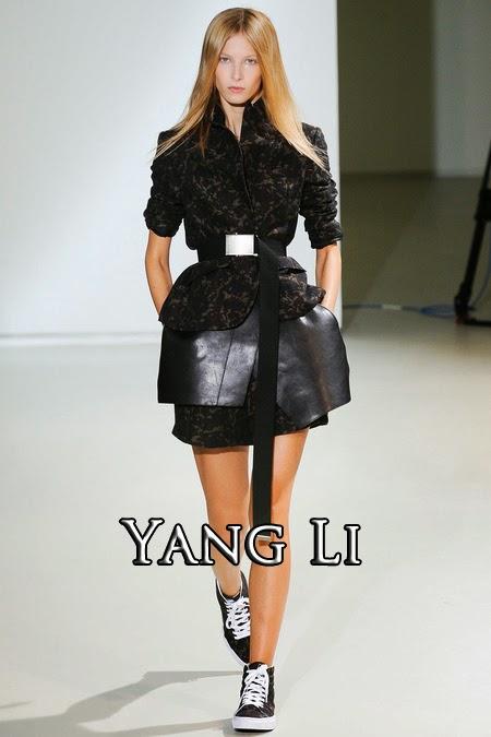 http://www.fashion-with-style.com/2013/09/yang-li-springsummer-2014.html