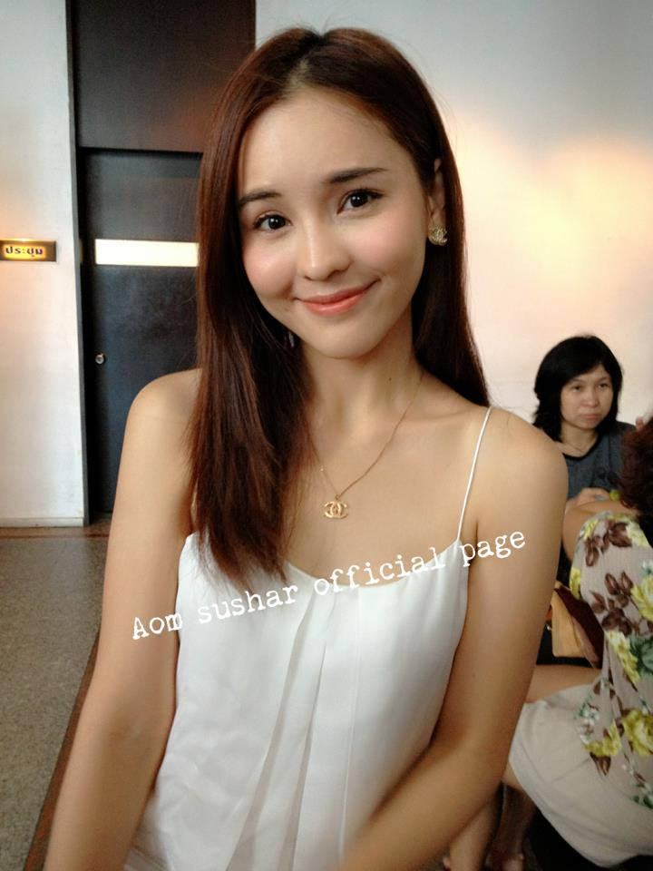 all about yes or no fotofoto super beautiful aom sushar