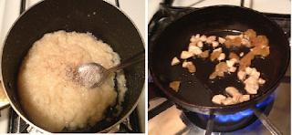 Kalkandu Rice