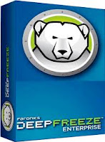 Deep Freeze Server Enterprise 7.61.270.4320 Full Crack