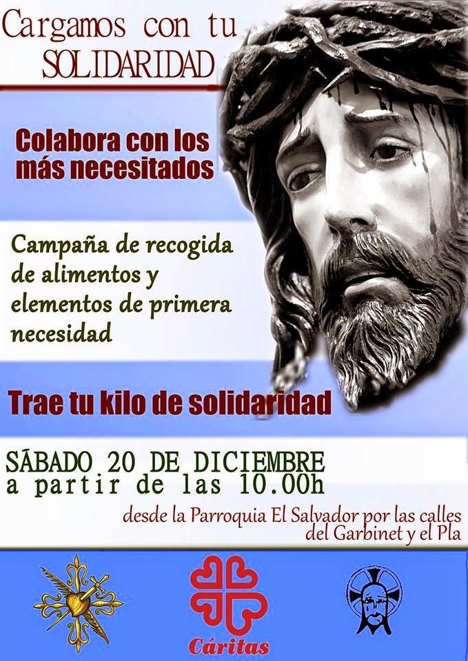 https://www.facebook.com/pages/Costaleros-Cristo-de-las-Penas-Alicante/316963581717511?hc_location=timeline