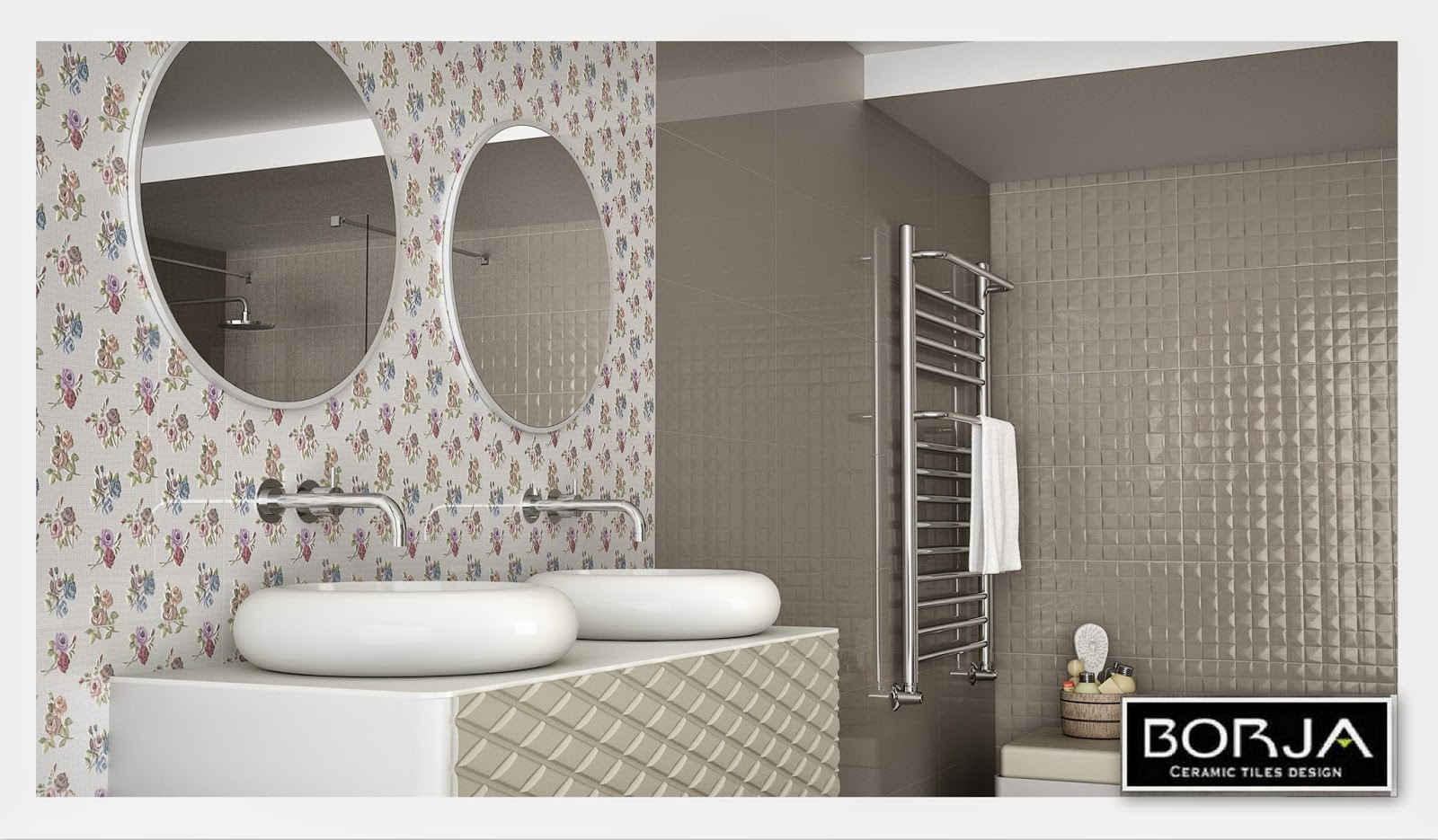 Borja ceramic tiles design dailygadgetfo Image collections