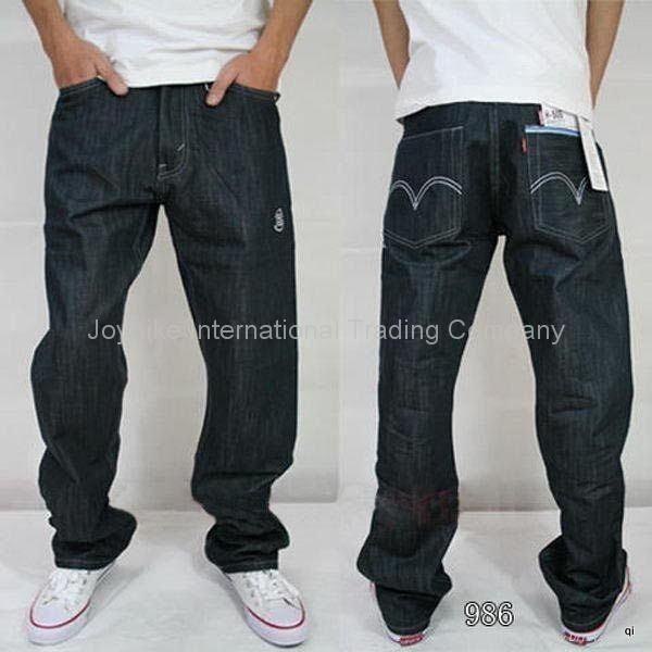 crocker jeans men