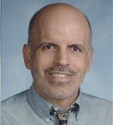 Mr. Ferlazzo