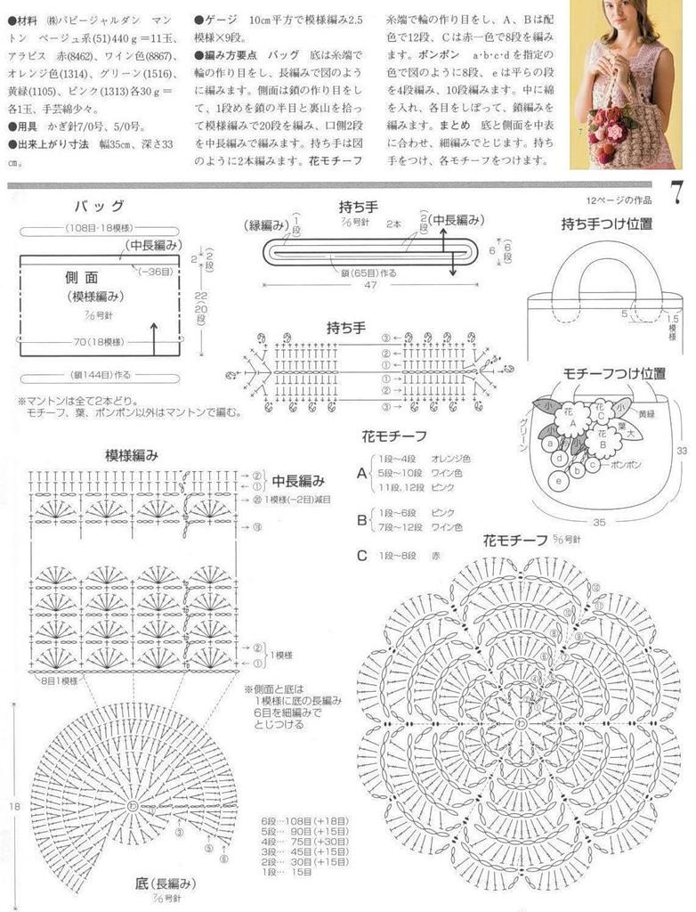0_41871_bac4a2ac_XXL.jpg (782×1024)