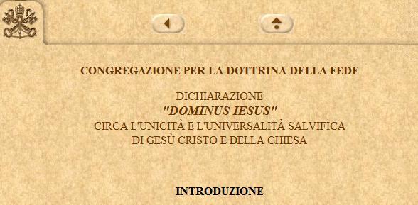 Istruzione dignitas personae congregazione per la dottrina della fede