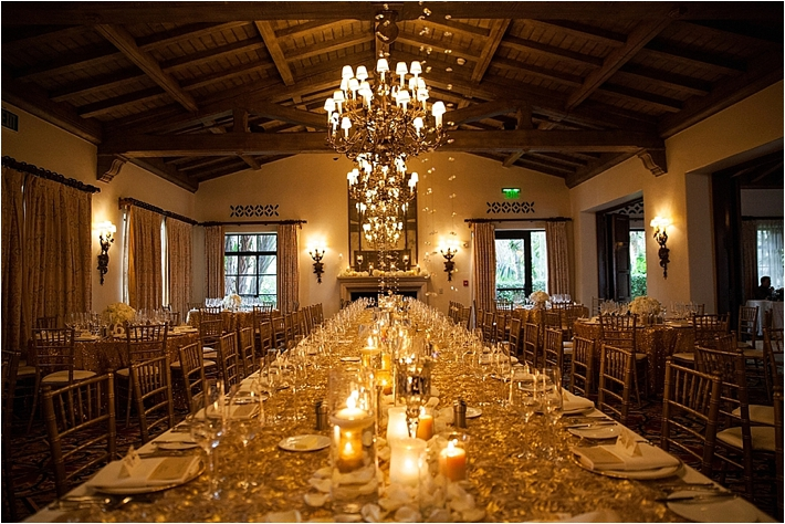 An Elegant Four Seasons The Biltmore Santa Barbara by Meghan Christine Photography