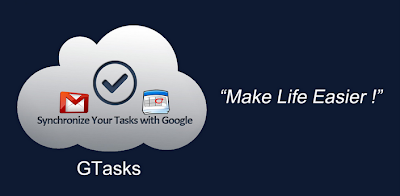 FREE DOWNLOAD ANDROID MOBILE GTasks