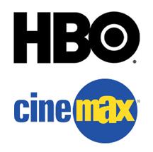 Movie Schedule Cinemax Boynton Beach