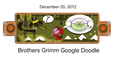 Brothers Grimm 200th Anniversary -15