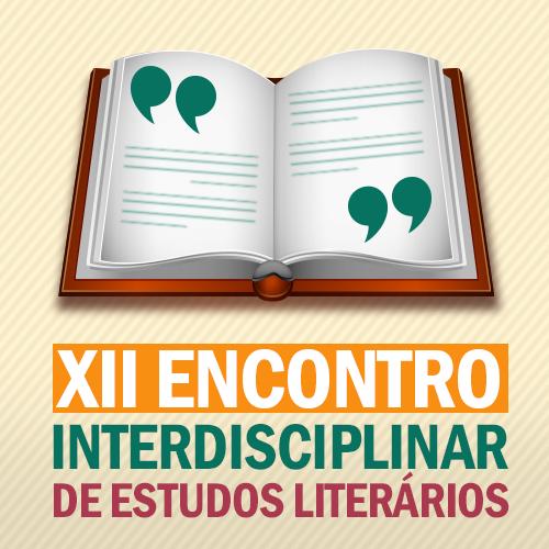 XII Encontro Interdisciplinar