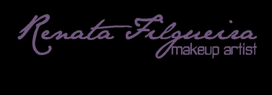 Renata Filgueira Makeup