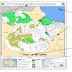 Principais elementos para a leitura cartográfica