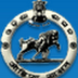 Odisha SSC Recruitment 2015 - 130 Inspector Posts Apply at odishassc.in