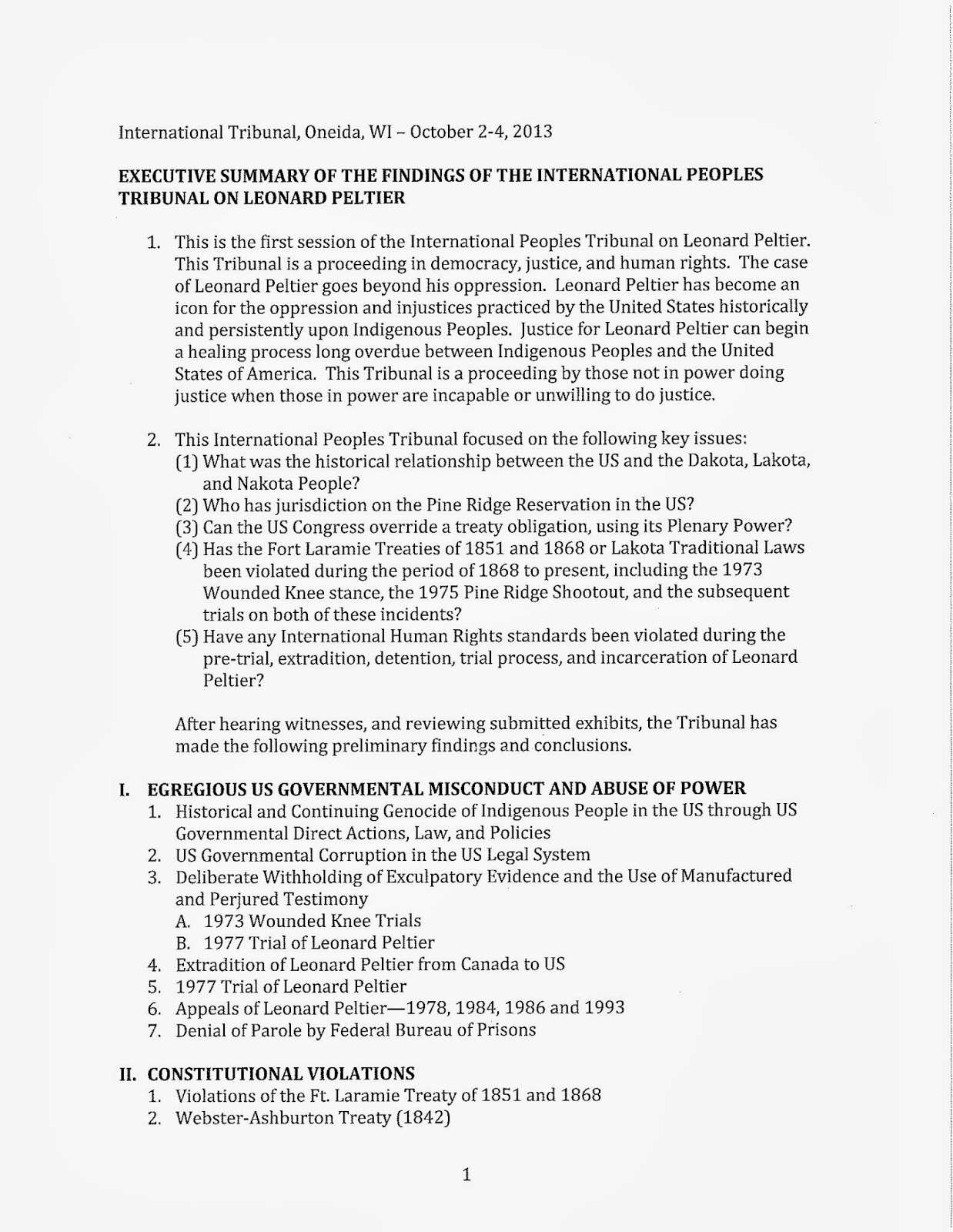 international management summary International summary (pdf): vietnam indonesia  blue mountains  international hotel management school (bmihms) at torrens university blue  mountains.