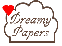 Dreamy Papers