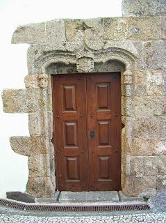Historia de Madeira, Portugal, La vuelta al mundo de Asun y Ricardo, round the world, mundoporlibre.com