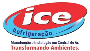 ICE REFRIGERAÇÃO
