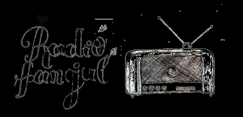 Radio Fanjul