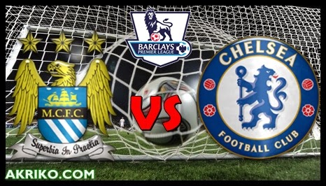 big-match-manchester-city-vs-chelsea