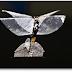 Mariposa-espía de Israel, una auténtica revolución en el mundo de los drones