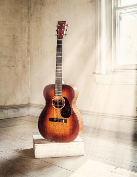 guitare obsession musikmesse de francfort 2012. Black Bedroom Furniture Sets. Home Design Ideas