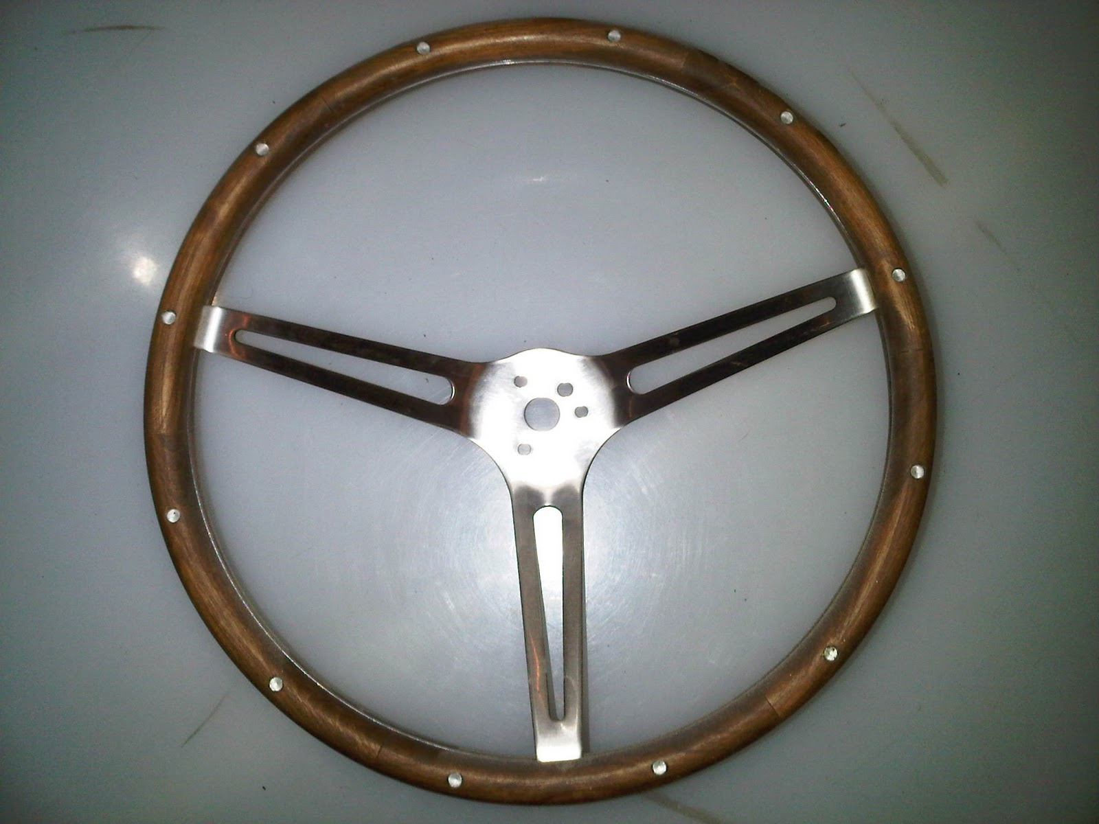 upku lowayu jaya for sale stir classic for muscle car or hot rod