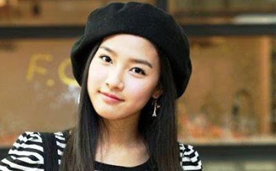 Foto Artis Korea on Itulah Info Terbaru Dari Saya Mengenai Koleksi   Foto Artis Korea