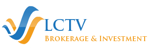 LCTV Brokerage & Investment