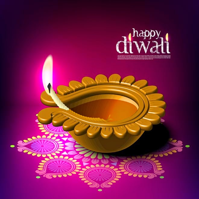 Fabulous diwali greeting card designs and backgrounds best choice diwali involves the lighting of small clay lamps and share sweets and snacks with family members and friendswe added 25 best and beautiful diwali greeting m4hsunfo
