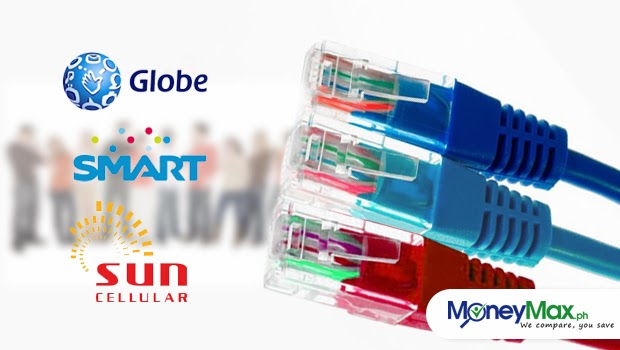 MoneyMax Philippines