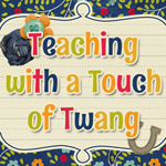 http://teachingwithatouchoftwang.blogspot.com/2014/06/notice-and-note-book-study-defining.html
