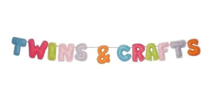 Twins and Crafts